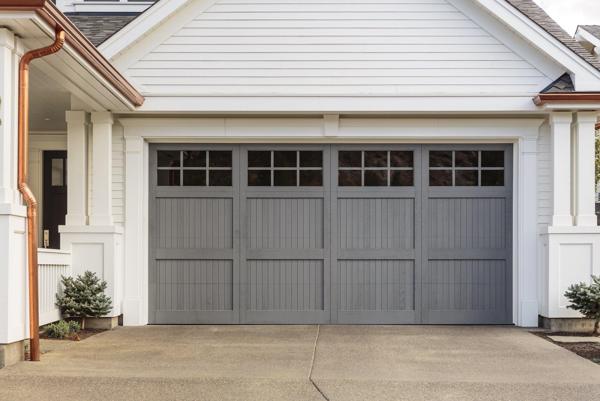 Heavenly Garage Doors, Garage Door Repair Nashville Tennessee
