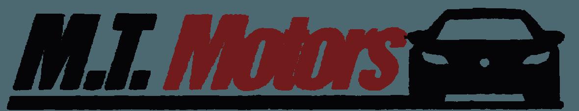 Tariffe noleggio auto | Silea Treviso M.T. Motors ...