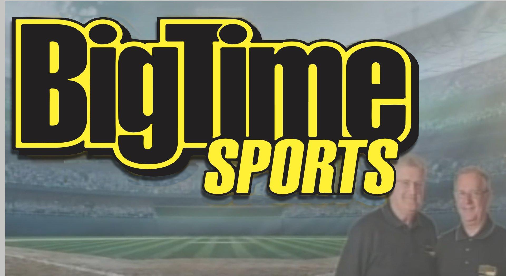www.bigtimesportsohio.com