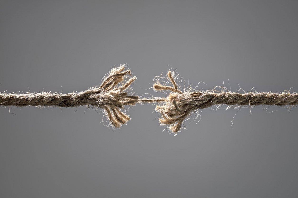 Customs Planning ... a CFO's Achilles Heel?